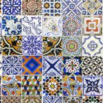 4-hand-painted-portuguese-ceramic-tile-andre-goncalves