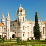 portugal-mosteiro-dos-jeronimos